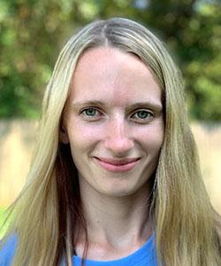 Kaitlyn Lewis-Laessig